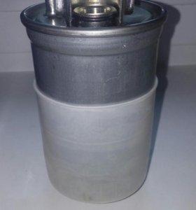 Фильтр топливный дизельный