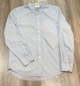 Рубашка Levi's L