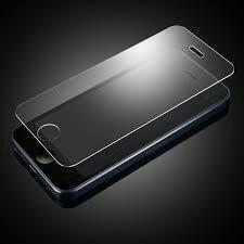 Стекло iPhone 5,5s
