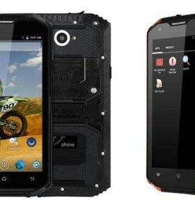 VPhone X3 ОБМЕН