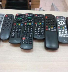 Пульты для телевизоров Toshiba