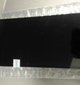 Модули-дисплеи для ALCATEL 6039