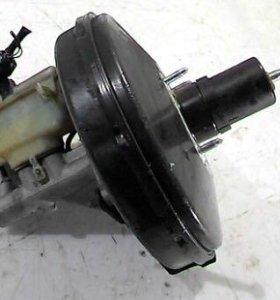 Тормозной цилиндр Джетта 6