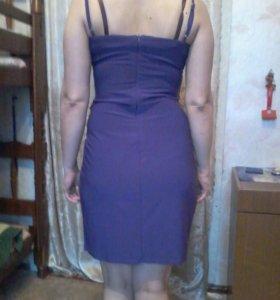 Платье для вечеринок