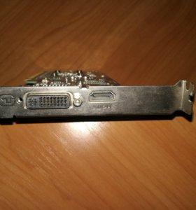 GeForce gtx 560 1gb