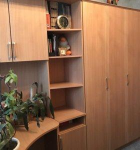 Мебель детская (подростковая)