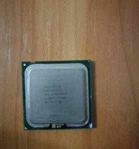 Intel Pentium D 930 sl94r