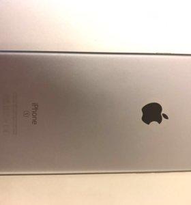 Айфон 6s plus 128