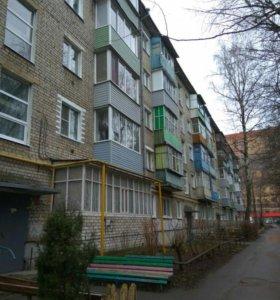 Cдам 1 комнатную квартиру-студию в Приокском