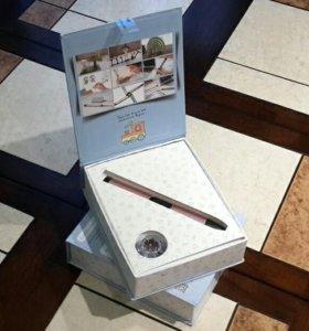 3D ручка FanPen X4 (Dewang)