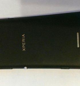 Телефон Sony xperia L