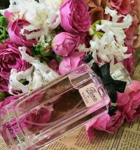 Gucci Flora by Gucci Garden Collection: Gorgeous G