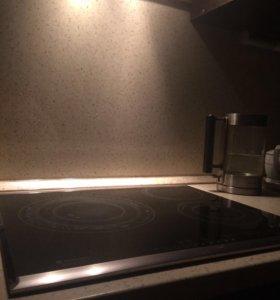 Керамическая плита Ariston