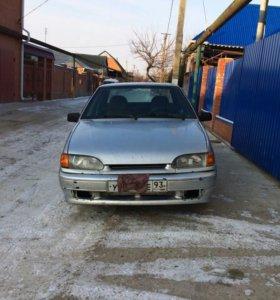 ВАЗ-2115 2009г.в.