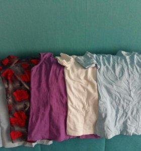 7 футболок по цене одной (42)