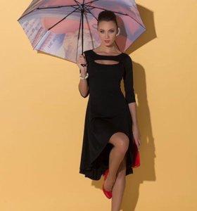 Платье Colambetta, 42 р., новое
