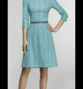 НОВОЕ!!!! платье 42-44 размера