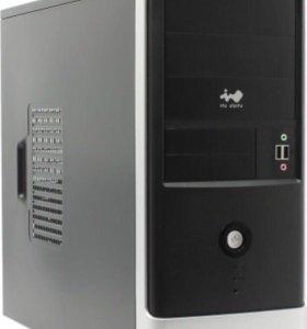 Продам компьютер Intel i3 или обмен