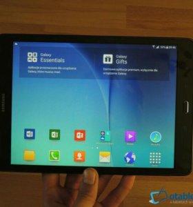Планшет Samsung Galaxy Tab A 9.7 4G