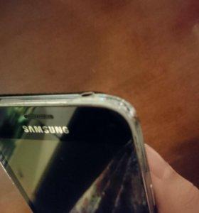 Смартфон Samsung galaxy s 5 mini