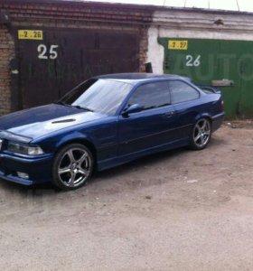 Муфт в зборе  BMW316i