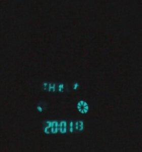 Часы SKMEL
