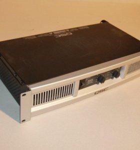 Усилитель мощности QSC GX5