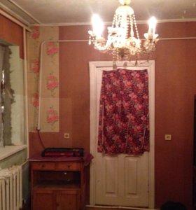 Сдам квартиру в Ленинкенте