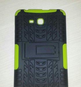 Чехол для планшета Samsung Galaxy tab 3/4 lite