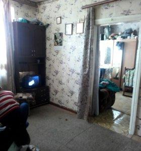 Дом 38 квм 10 соток учхоз комсамолец пятилетка