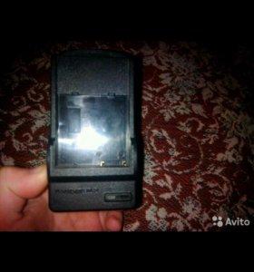 Видеокамера sony или обмен на экшн камеру