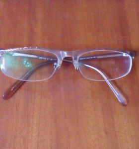 Новые готовые очки для близорукости