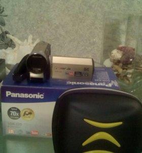 Продается видео камера Панасоник,