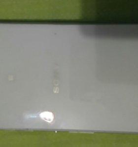 Sony Xperia m4 е2312
