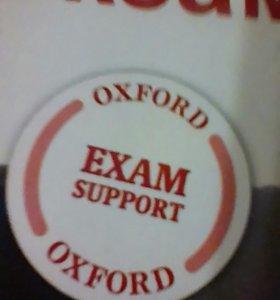 Окажу помощь в изучении английского