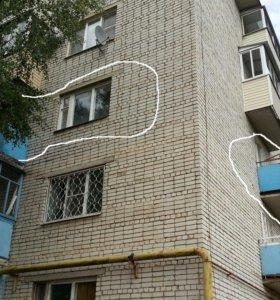 Продам 3-х квартиру