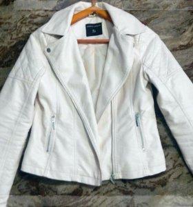 Курточка(с)