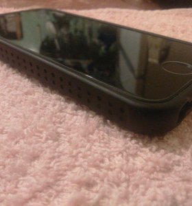 Айфон 5s 16  или обмен