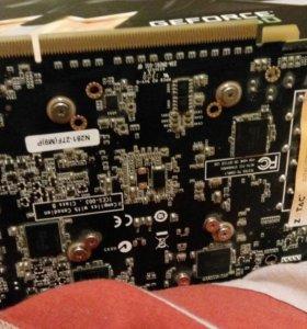 GTX660 2gb