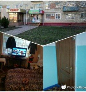 Квартира центр Ленина