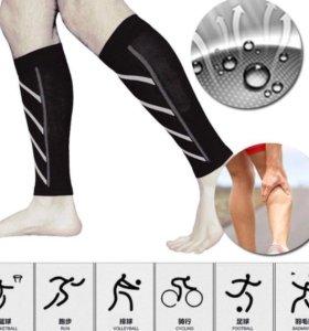 Новые футбольные носки