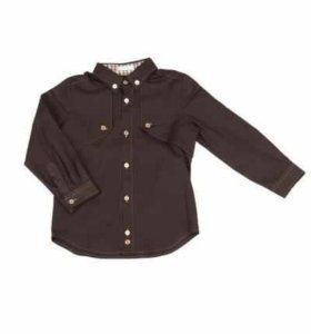 Choupette Рубашка
