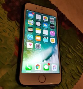 16gb apple iphone 6s rose gold