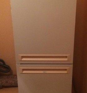 """Холодильник """" Стинол"""""""