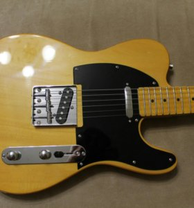 Продам Fender Telekaster