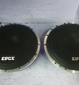 Эстрада со встроенным рупором EDGE pro 65F