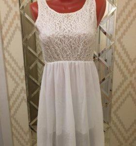 Очень красивое платье! 🇲🇽