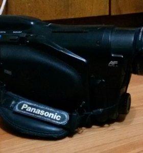Panasonic rx 1