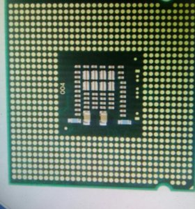 Intel Core 2 Duo (2.93KHz, 1066 MHm FST)