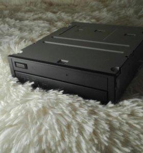 DVD RW-ROM